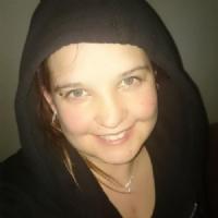 profil bild