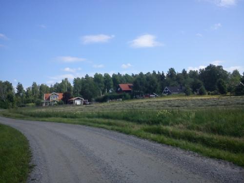 12km - 11460 steg - jag bor i en otroligt vacker kommun! - Bild 4