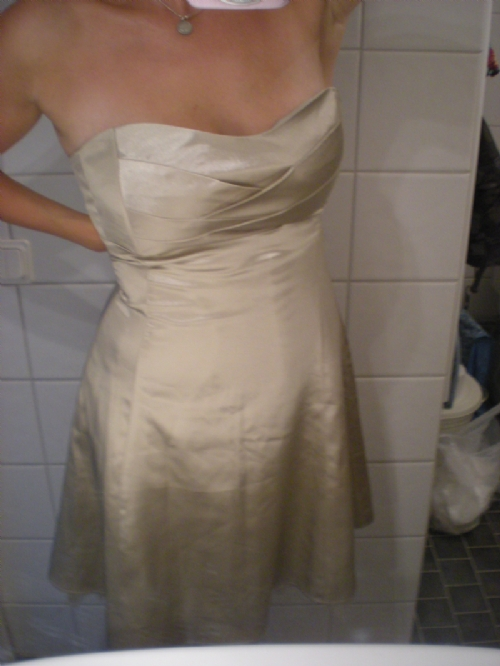 The Dress! - Bild 2