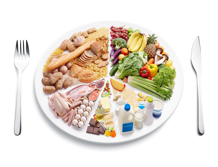 prueba de diabetes kostcirkeln